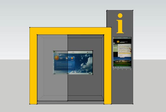 Infostand_touch.jpg