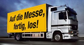 MMC_Truck.jpg