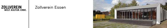 ARCQU_Referenz_Zollverein_1.jpg