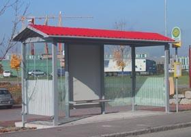 bushaltestelle_langenargen_info.jpg