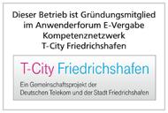 Logo_Kompetenznetzwerk_T-city_GM_72_web.jpg